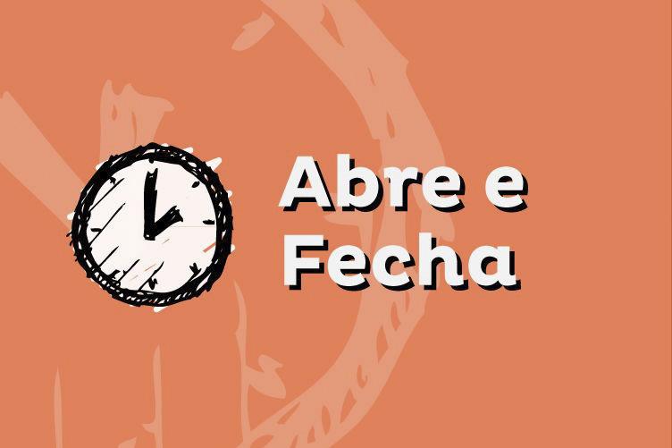 04e59773c No feriado da Independência do Brasil e de Nossa Senhora da Luz, sexta  (7/9) e sábado (8/9), algumas repartições e unidades da Prefeitura de  Curitiba ...