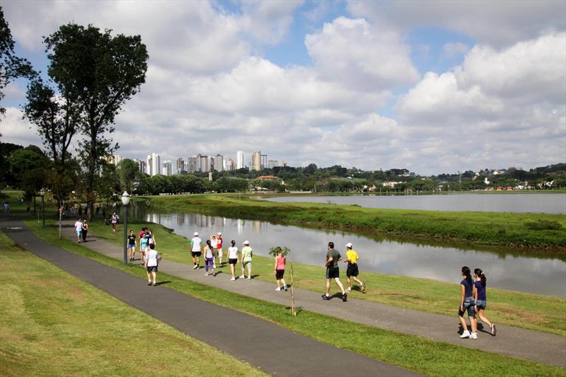 fbba74d64 Confira cinco programas para aproveitar Curitiba no verão ...