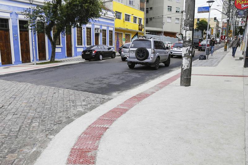 4d213c012 miniatura  miniatura  miniatura  miniatura  miniatura. Próximo. O que não  faltam em Curitiba são ...