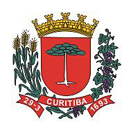 Brasão Municipal de Curitiba