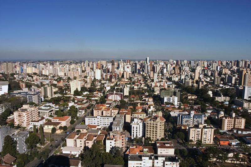 Uma iniciativa de três jovens designers, que contou com a liderança do Instituto de Pesquisa e Planejamento Urbano de Curitiba (Ippuc), resultou na escolha da capital paranaense para integrar a Rede de Cidades Criativas da UNESCO na categoria Design. Foto: Cesar Brustolin/SMCS