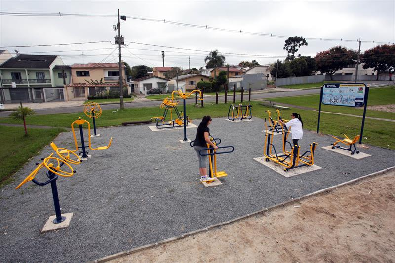 Ao longo do processo de revisão do Plano Diretor, o Instituto de Pesquisa e Planejamento Urbano de Curitiba (Ippuc) verificou a necessidade de identificar quais elementos da paisagem urbana são significativos para as pessoas. Foto: Jaelson Lucas/SMCS