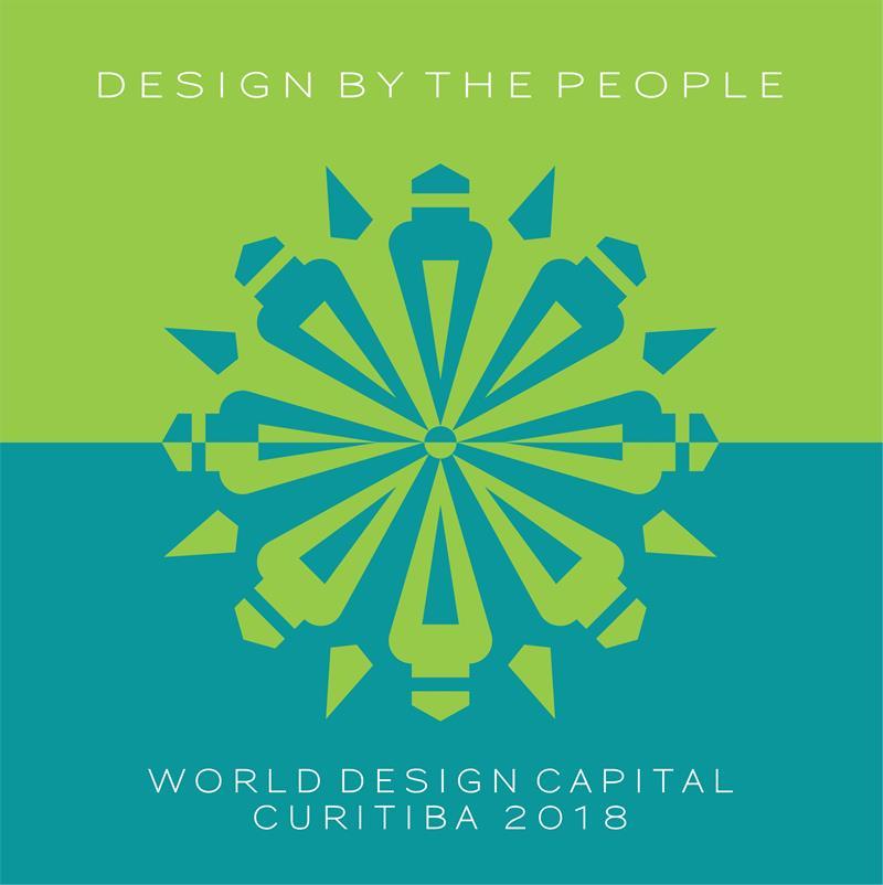 Curitiba e Cidade do México são as duas finalistas no processo de escolha da cidade que levará o título de Capital Mundial do Design 2018.  Imagem: Alexandre Berti Valente