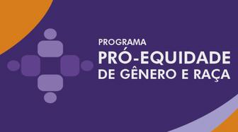 A Prefeitura de Curitiba foi premiada com o Selo do Programa Pró-Equidade de Gênero e Raça, que está em sua quinta edição e é coordenado pela Secretaria de Políticas para as Mulheres, da Presidência da República. Ilustração: Divulgação
