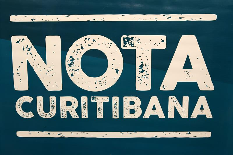 Nota Curitibana divulga nomes de ganhadores do quarto sorteio. Foto: Cesar Brustolin/SMCS