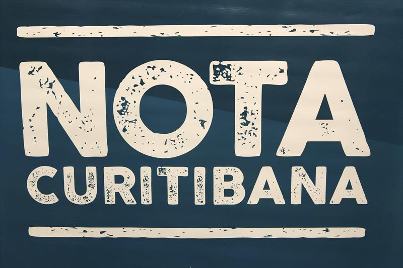 Nota Curitibana garante descontos de quase R$ 1 milhão no IPTU. Foto: Cesar Brustolin/SMCS