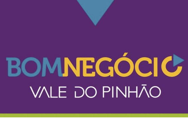 A Agência Curitiba promove, neste sábado (16/3), uma jornada de imersão do Bom Negócio – Vale do Pinhão, que irá reunir o curso presencial da Rota 2 e a aula inaugural da Rota 3 do programa de capacitação em gestão empresarial da Prefeitura.
