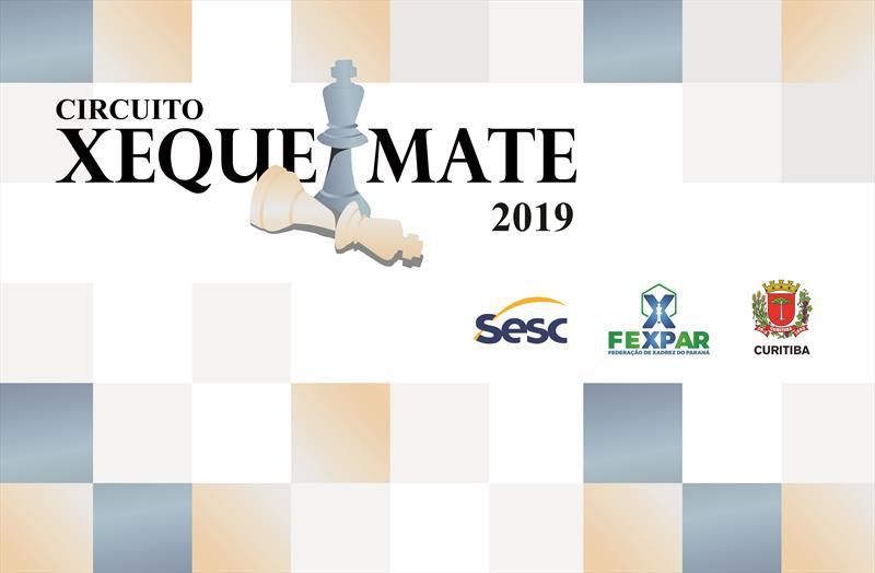Xeque Mate 2019