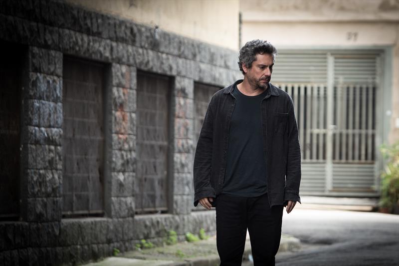 Filmes inéditos abrem a programação do Cine Passeio.  - Na imagem, Albatroz. Foto: Aline Arruda