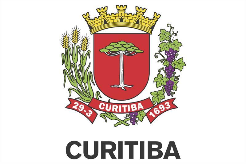 Divulgado novo resultado do concurso da Prefeitura de Curitiba.