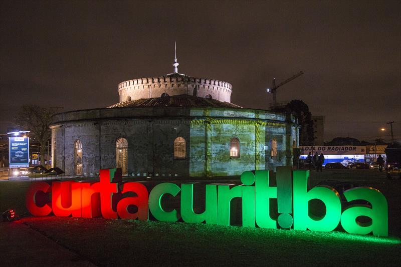 Curitiba é 3° destino de negócios mais procurado por estrangeiros. Foto: Pedro Ribas/SMCS