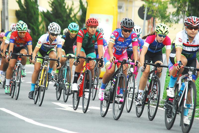 Copa Curitiba de Ciclismo tem inscrições prorrogadas até dia 19. Foto: Divulgação