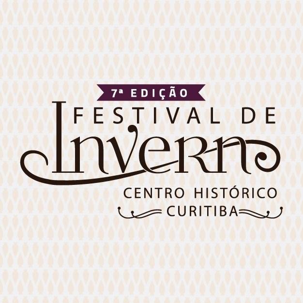Foto de divulgação do Festival de Inverno do Centro Histórico de Curitiba