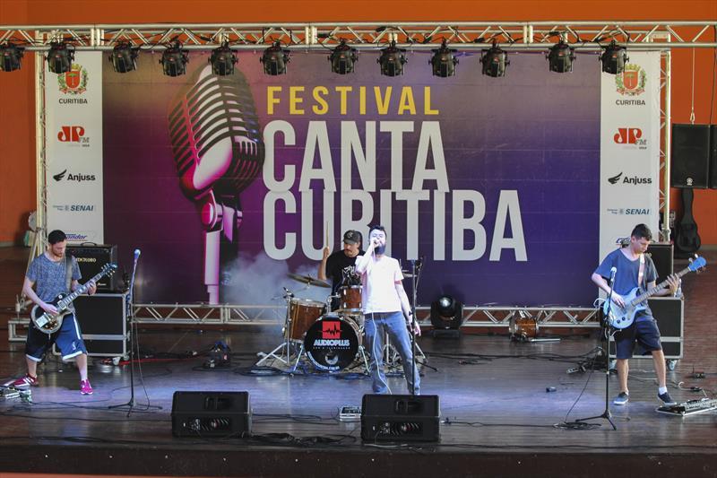 Praça Zumbi dos Palmares terá música, revoadas de pipas e recreação gratuita - Foto: Fabio Decolin/SMELJ