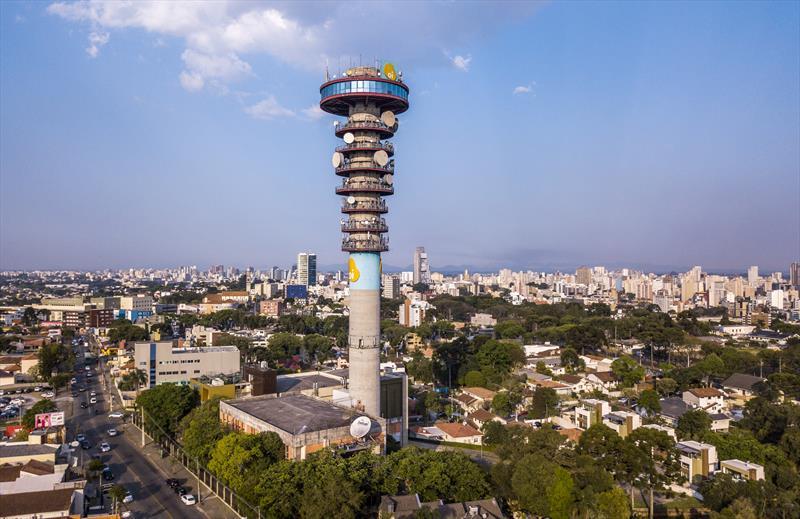 Torre Panorâmica e postos de atendimento são fechados. Foto: Daniel Castellano/SMCS