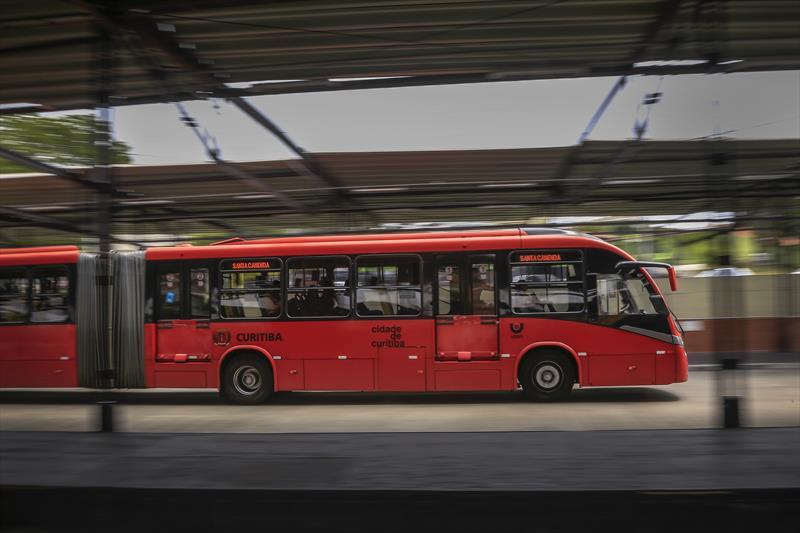 CMC aprova projeto que reduz custos do transporte. Foto:Luiz Costa/SMCS