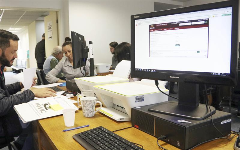 Atendimento no IPMC precisa ser agendado por telefone ou e-mail.  Foto: Lucilia Guimarães/SMCS