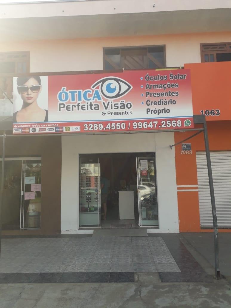 Comerciantes aprovam campanha da Prefeitura. Foto: Divulgação