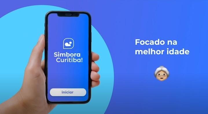 Curitiba Smart Hack