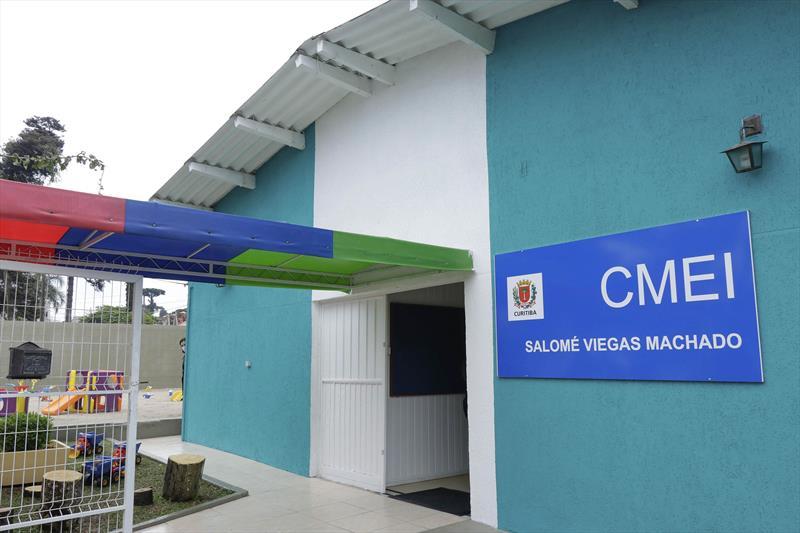 Aulas presenciais continuam suspensas nas escolas e nos CMEIs.  Foto: Ricardo Marajó / SMCS