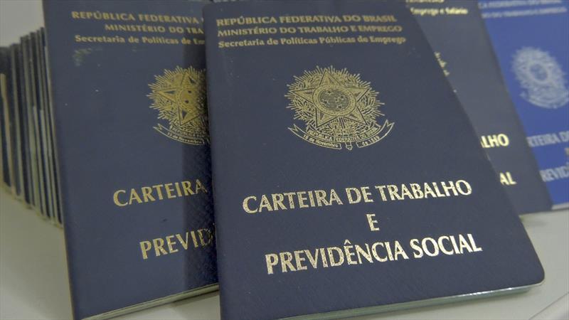 Curitiba gerou 18,7 mil empregos no primeiro trimestre, segundo Caged. Foto: Valdecir Galor/SMCS