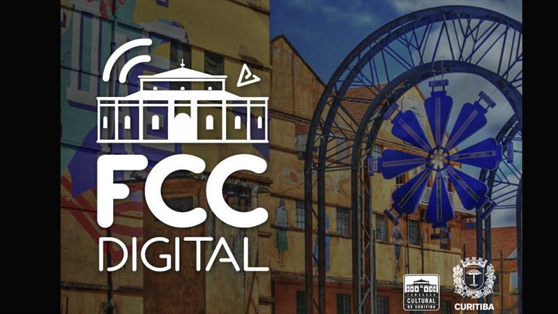 FCC lança editais emergenciais para áreas de circo e artes carnavalescas.