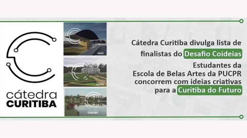 Desafio Coideias terá melhor projeto escolhido pelo Youtube.