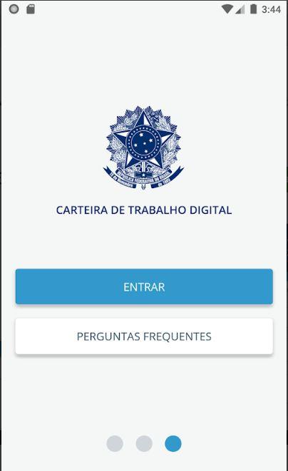 Curitiba criou 17,7 mil vagas com carteira assinada no primeiro quadrimestre.