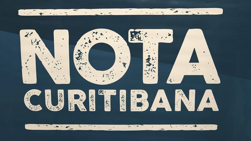 Nota Curitibana amplia para 595 o número de instituições que podem ser indicadas.