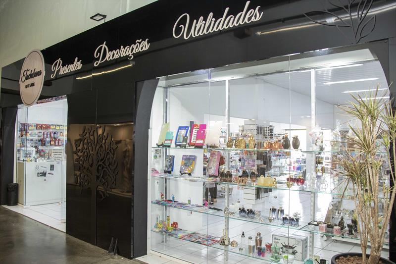 Como Curitiba se tornou a cidade mais empreendedora do Brasil. Foto: Ricardo Marajó/SMCS