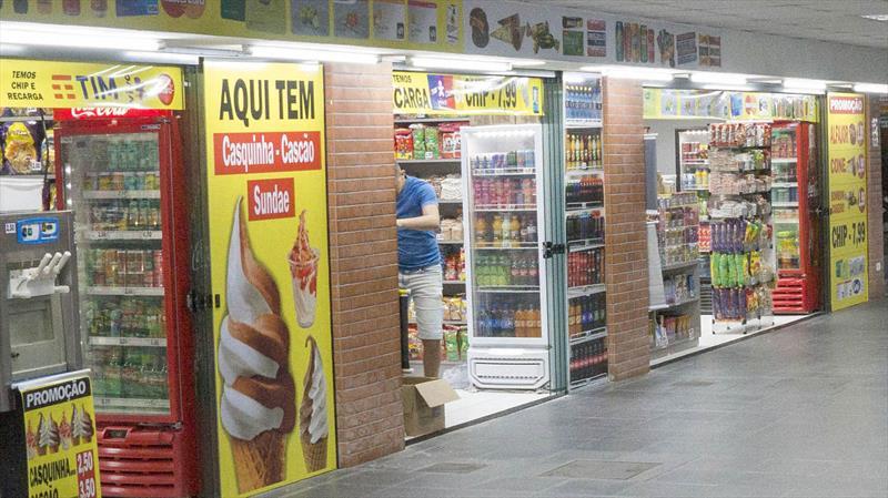Como Curitiba se tornou a cidade mais empreendedora do Brasil. Foto: Valdecir Galor/SMCS