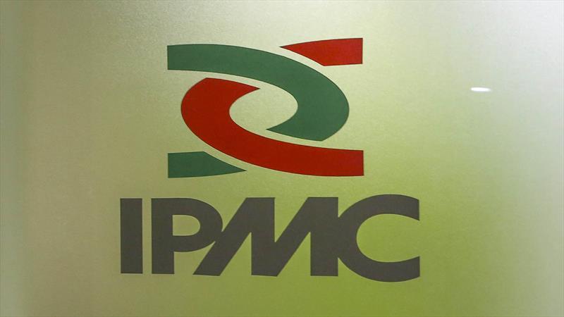 Projeto prevê quitar dívida da Prefeitura com IPMC e economia de R$ 150 milhões com juros. Foto: Cesar Brustolin/SMCS